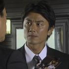 特命おばさん検事!花村絢乃の事件ファイル2.mpg_001024490