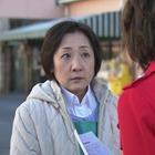 『女医・倉石祥子2 ~死の研究室~』1.mpg_002698929