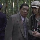サスペンス名作選 京都金沢かぐや姫殺人事件111.mkv_002178078