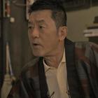京都タクシードライバーの事件簿」[解][字]1.mpg_000946779