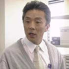 財務捜査官雨宮瑠璃子51.mpg_000832731
