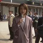 温泉仲居探偵の事件簿2~宵待草殺人事件~.mpg_004032094