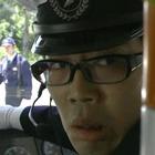 警視庁心理捜査官 明日香41.mpg_006214675