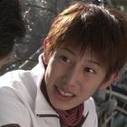 神楽坂署 生活安全課2 花街.mpg_001721486