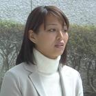 「おみやさんスペシャル」1.mp4_005258853