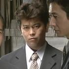 京都祇園入り婿刑事事件簿8』1.mpg_003773369