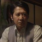 おかしな刑事スペシャル[解][字]1.mpg_006770730