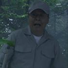 京都・華やかな密室殺人事件![字][再]1.mpg_002971501