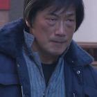 魔性の群像 刑事・森崎慎平___1.mpg_000116916