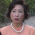 密会の宿3 北鎌倉 嫉妬と不倫殺人』1.mpg_005389717