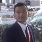 ザ・ミステリー『神楽坂署 生活安全課』[字]1.mpg_002227925