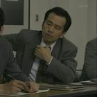 西村京太郎サスペンス 天使の傷痕.mpg_000442008
