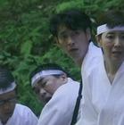 遺留捜査 スペシャル[解][字]1.mpg_000129729