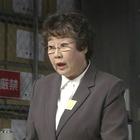 鬼刑事 米田耕作2~黒いナースステ.mpg_000053319