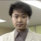 保険調査員・蒲田吟子2.mpg_001519117