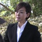 弁護士高見沢響子12「観覧車の男」1.mpg_000595728