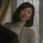 松本清張ドラマスペシャル 熱い空気[字][再]1.mpg_006258485