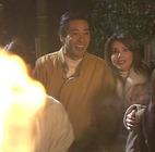 西村京太郎サスペンス 寝台特急「はやぶさ」.mpg_004382411