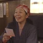刑事吉永誠一 涙の事件簿6.mpg_002689553