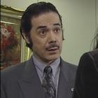 会計士探偵 上条麗子の事件推理1.mpg_001719784