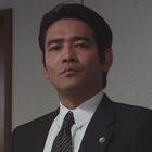 弁護士高見沢響子7.mpg_000337103