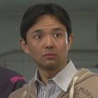 ヤメ刑探偵 加賀美塔子2・FILE___1.mpg_003943172