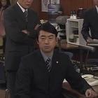 警視庁心理捜査官 明日香21.mp4_002820417a