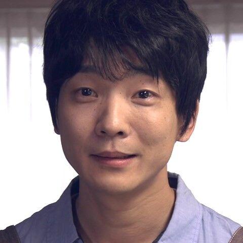 松坂 桃李 ドラマ 微笑む 人