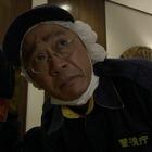 『検事・霞夕子7~死人に口あり~』1.mpg_000293626