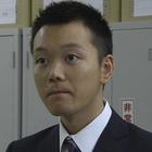 警視庁鑑識課 南原幹司の鑑定21.mpg_000961260