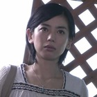 弁護士高見沢響子11・夢の花1.mpg_002167832