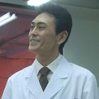警部補・佐々木丈太郎6.mpg_004821817