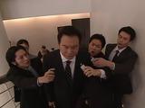 松本清張 黒の奔流』出演___1.mp4_000641774