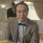 コンフィデンスマンJP 運勢編.mpg_000335168a
