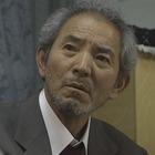 警視庁三係吉敷竹史シリーズ1.mpg_002379610
