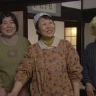 新・浅見光彦シリーズ 平家.mpg_001371603a