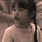 十津川警部シリーズ5「会津高原殺人.mpg_003814777