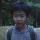新・浅見光彦シリーズ 平家.mpg_006654247