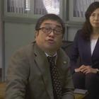 誘拐法廷~セブンデイズ~[解][字]1.mpg_000981613