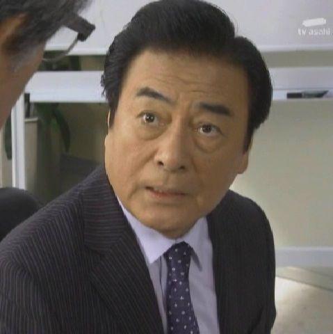 ミステリー トラベル 西村 京太郎