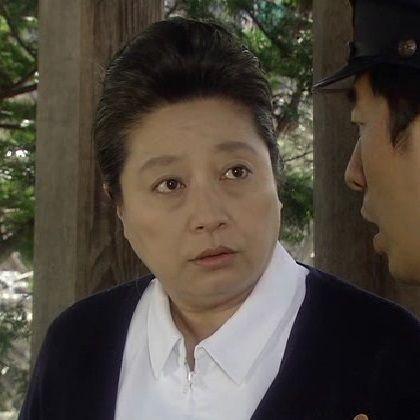 三林京子の画像 p1_13