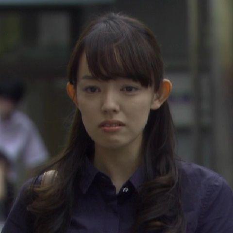 柳生みゆの画像 p1_9