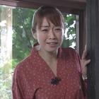 密会の宿3 北鎌倉 嫉妬と不倫殺人』1.mpg_000501067