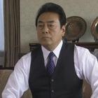 特命おばさん検事!花村絢乃の事件ファイル2.mpg_002185082