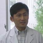 監察医 篠宮葉月 死体は語る13.mpg_002693424