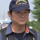火災調査官・紅蓮次郎1.mpg_000591457