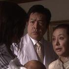 作家・如月祥子の事件ルポ』主演:賀来千香子[字]1.mpg_004928723