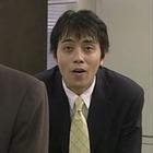 税務調査官・窓際太郎の事件簿9.mpg_003347877