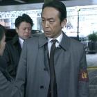 黒薔薇2 刑事課強行犯係 神木恭子.mpg_005132360