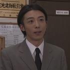 宮部みゆき原作 スペシャルドラマ「火車」1.mpg_005465092